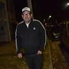 Jerry Nolin on Silverlake Bl.
