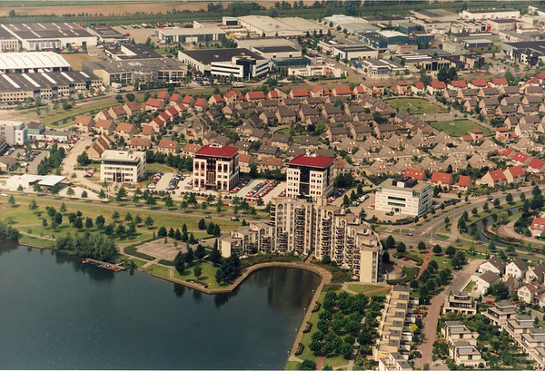 1999 's-Hertogenbosch