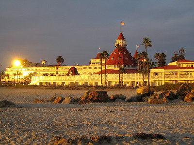 2006 San Diego