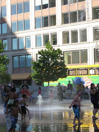 2010-07-03 Boston
