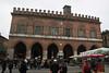 Cremona-14