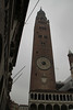 Cremona-02