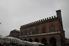 Cremona-10