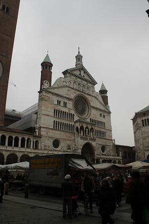 201011_Cremona