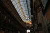 Milano_010-IMG_5181