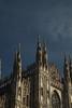 Milano_005-IMG_5176