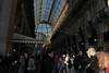 Milano_006-IMG_5177