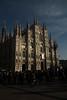 Milano_003-IMG_5174