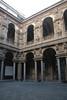 Milano_017-IMG_5189