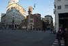 Milano_018-IMG_5190