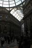 Milano_008-IMG_5179