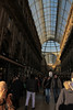 Milano_007-IMG_5178