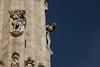 Milano_001-IMG_5172