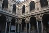 Milano_016-IMG_5188