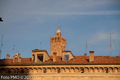 201110_Bologna