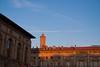 Bologna_003-IMG_8162