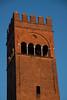 Bologna_002-IMG_8161