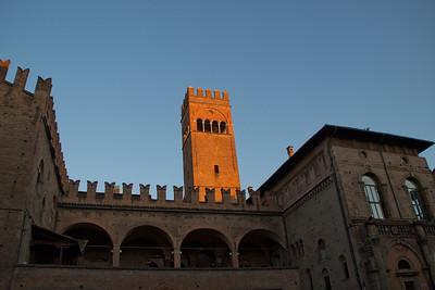 201202_Bologna