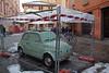 Bologna_007-IMG_8166