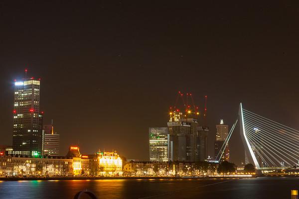 20120822_Avond_Rotterdam