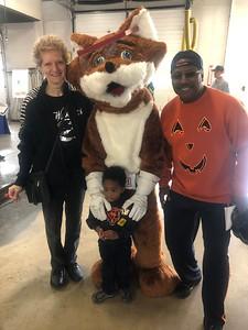 20191005 Pumpkin Patch - South Elgin's Fall Festival