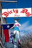 6th St  Austin, TX