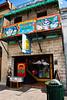 Museum Of The Weird 6th Street. Austin,TX