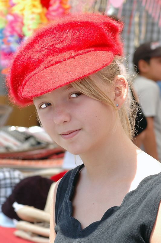 krista_red_hat