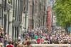 Gay Pride 2014-6572_tonemappedSchoberPhotography
