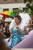 Gay Pride 2014-6590SchoberPhotography