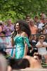 Gay Pride 2014-6587SchoberPhotography