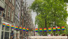 Gay Pride 2014-1090691_tonemappedSchoberPhotography