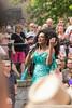 Gay Pride 2014-6586SchoberPhotography