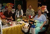 ASDVS Conference 2007 San Antonio