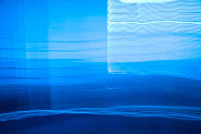 """Blue Abstract #1<br /> <br /> Purchase Prints, Framed Prints, Canvas Prints, Metal Prints, and On a Acrylic as well through this link - <br />  <a href=""""http://fineartamerica.com/featured/blue-abstract-1-mark-weaver.html"""">http://fineartamerica.com/featured/blue-abstract-1-mark-weaver.html</a>"""