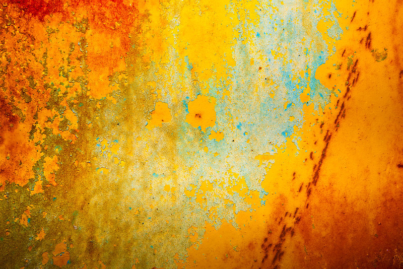 "Rust And Metal Series<br /> <br /> Purchase Prints, Framed Prints, Canvas Prints, Metal Prints, and On a Acrylic as well through this link - <br />  <a href=""http://fineartamerica.com/featured/1-abstract-mark-weaver.html"">http://fineartamerica.com/featured/1-abstract-mark-weaver.html</a>"