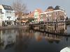 024  Leiden - Hoogstraat
