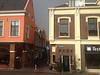 023  Leiden - Stille Rijn