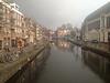 021  Leiden - Stille rijn