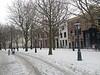 009  Leiden - Hooglandse Kerkgracht