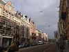013  Amsterdam - Weteringschans