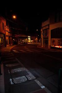 bisbee_street1_1
