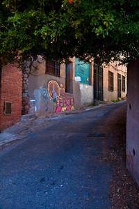 bisbee_street1