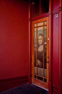 bisbee_door2