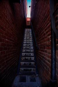 bisbee_stairway1