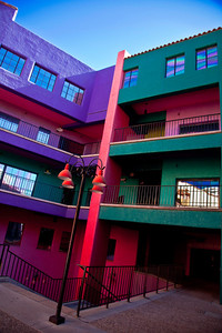 laplacita_colors1