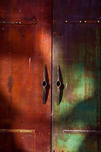bisbee_door1