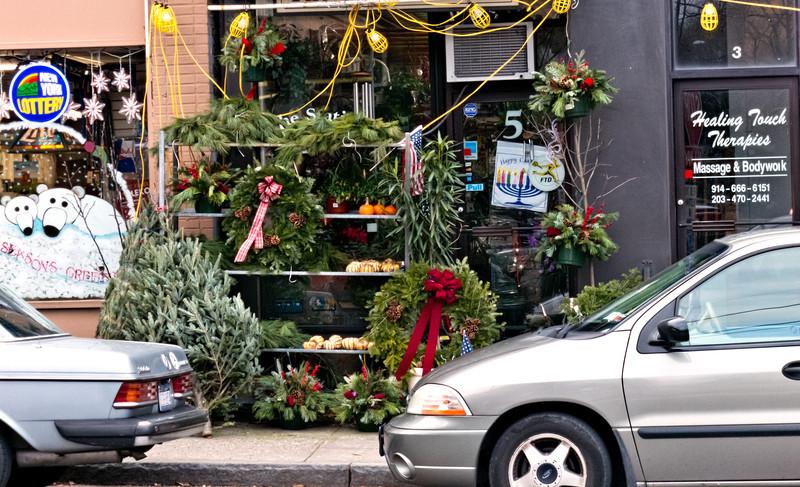 Downtown Bedford Hills-0079-Edit