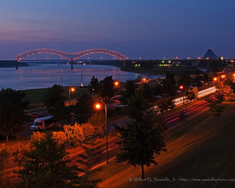 2012 08 10_8209_edited-1