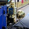 Old timer - 1912 Ford